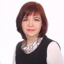 психолог Вера