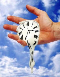 Управление временем. Насколько это важно?