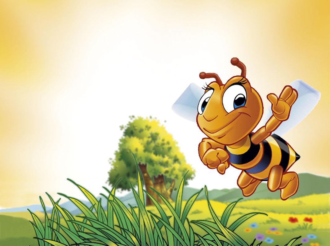 Мед и ангина.