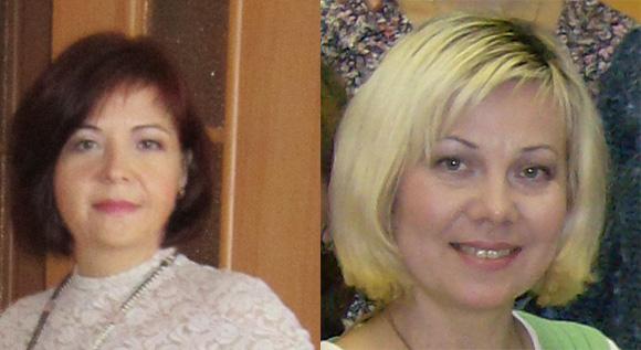 Интервью с Коноваловой Лидией