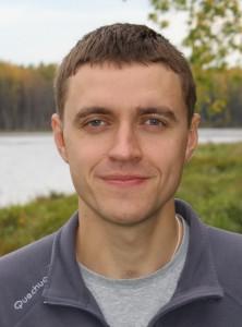 Иван-Бабошин-222x300