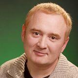 Иван Вострецов