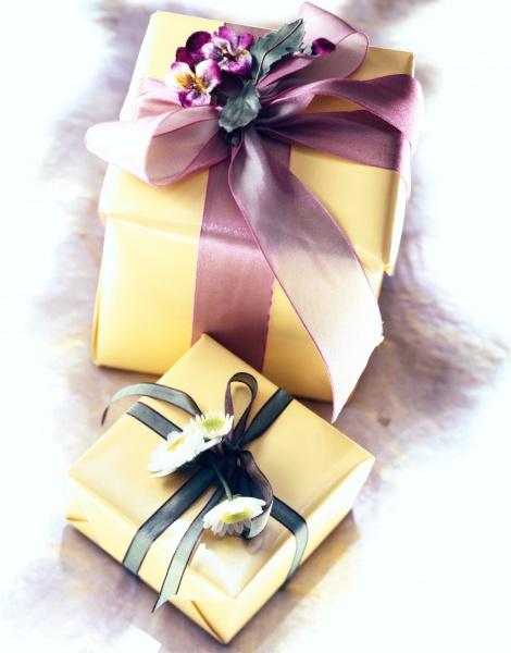 Подарок для себя