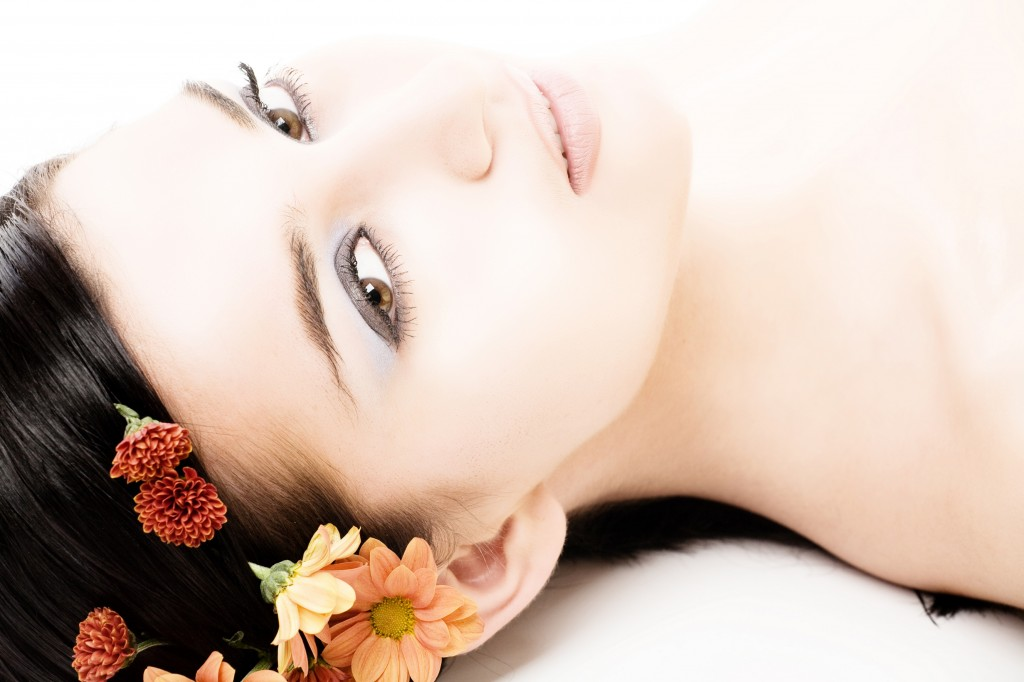 Cosmetics-1024x682